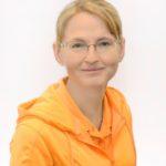 Maria Pfeiffer