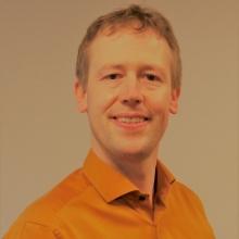 Dr. Kai-Alexander Dähmlow